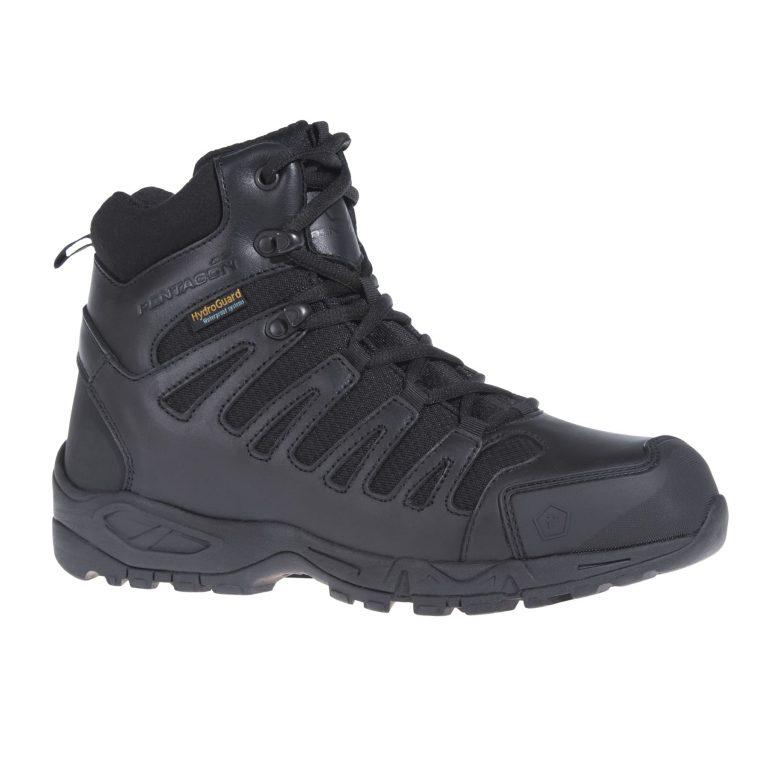 pentagon-achilles-trekking-xtr-6-noir