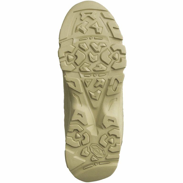 pentagon_achilles_6_trekking_boots_desert_tan_8