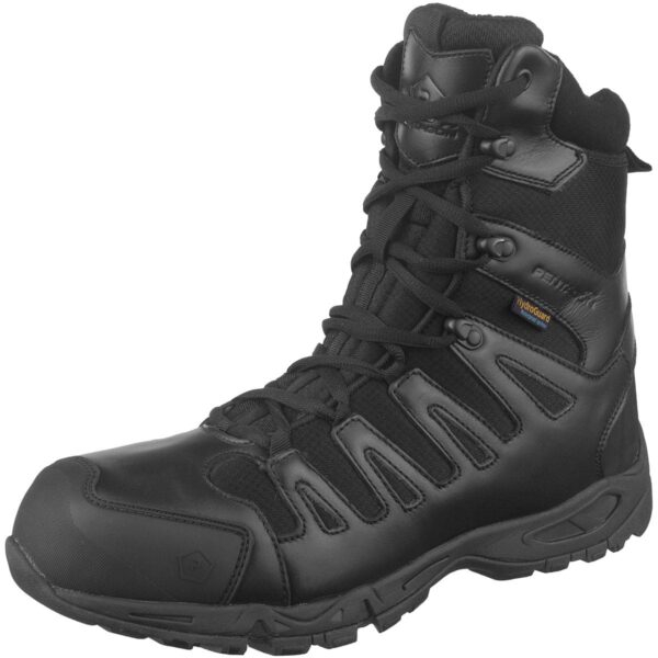 pentagon_achilles_8_xtr_tactical_boots_black_1