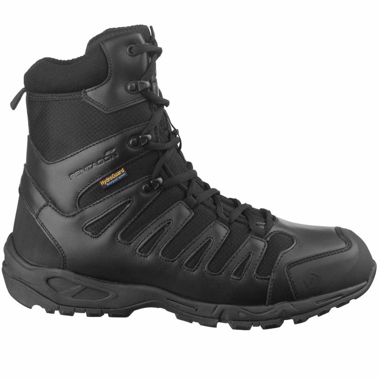pentagon_achilles_8_xtr_tactical_boots_black_2