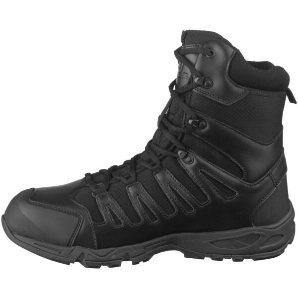 pentagon_achilles_8_xtr_tactical_boots_black_3
