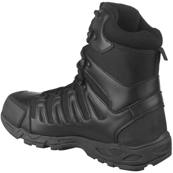 pentagon_achilles_8_xtr_tactical_boots_black_4