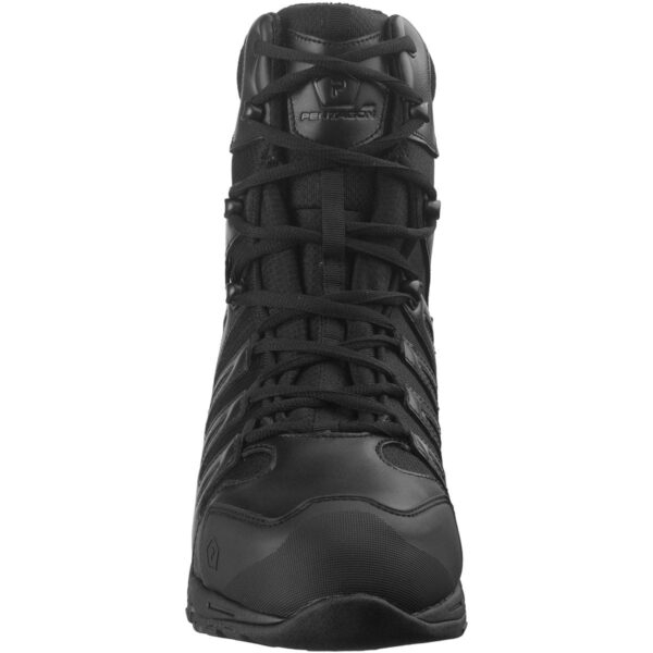 pentagon_achilles_8_xtr_tactical_boots_black_5