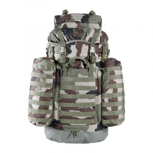 sac-a-dos-cambat-100L-ares-cce-1