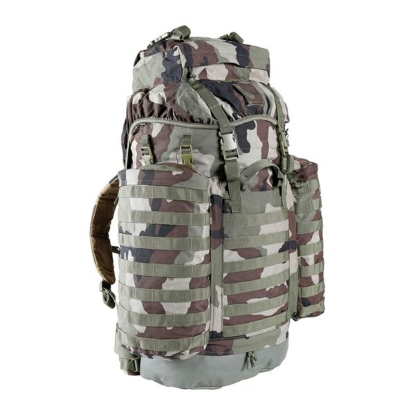 sac-a-dos-cambat-100L-ares-cce-2
