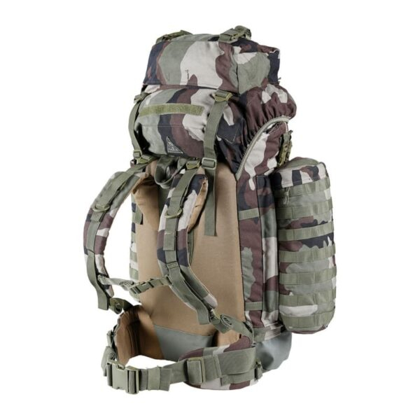 sac-a-dos-cambat-100L-ares-cce-3
