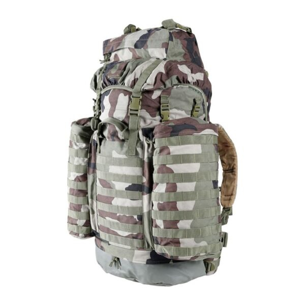 sac-a-dos-cambat-100L-ares-cce