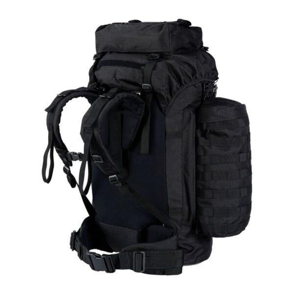 sac-a-dos-cambat-100L-ares-noir-3