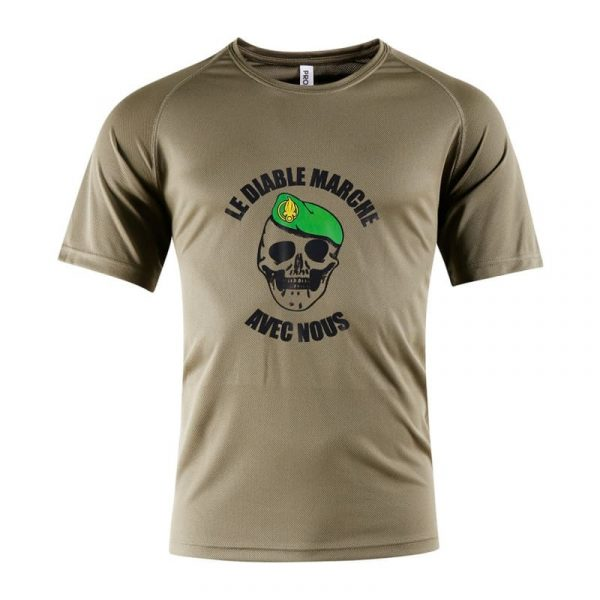 tee-shirt-easy-clim-kaki-diable-marche-legion-1