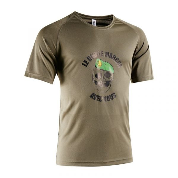 tee-shirt-easy-clim-kaki-diable-marche-legion-2