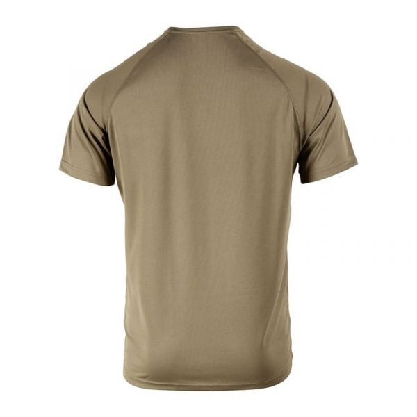 tee-shirt-easy-clim-kaki-diable-marche-legion-3