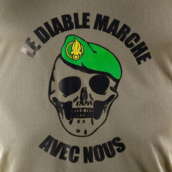 tee-shirt-easy-clim-kaki-diable-marche-legion-4