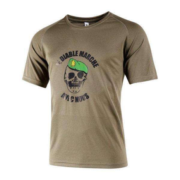 tee-shirt-easy-clim-kaki-diable-marche-legion