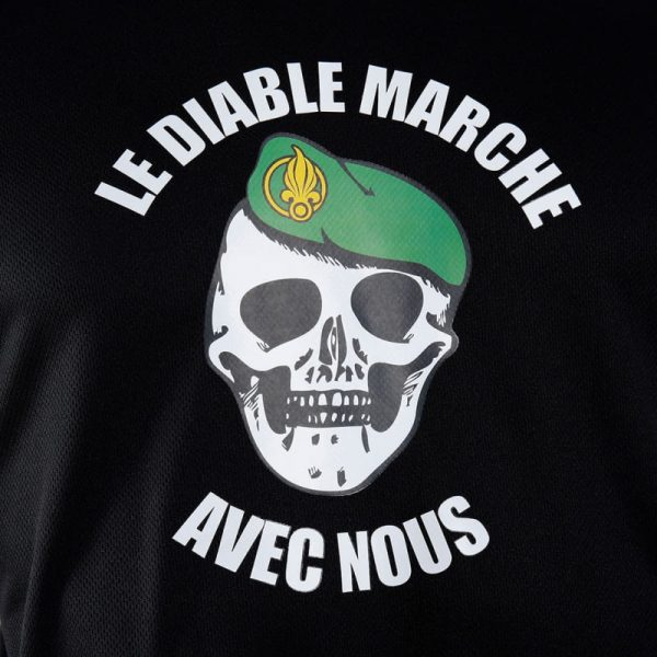 tee-shirt-easy-clim-kaki-diable-marche-legion-noir-2