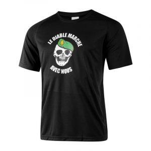 tee-shirt-easy-clim-kaki-diable-marche-legion-noir