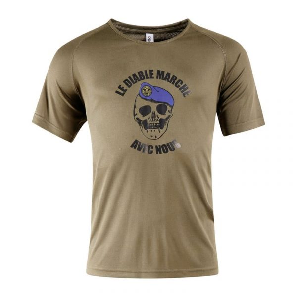 tee-shirt-easy-clim-kaki-diable-marche-troupe-de-marine-1