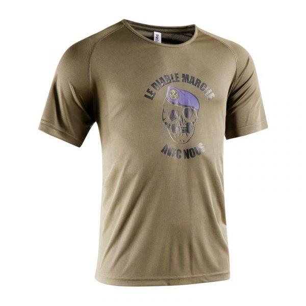 tee-shirt-easy-clim-kaki-diable-marche-troupe-de-marine-2