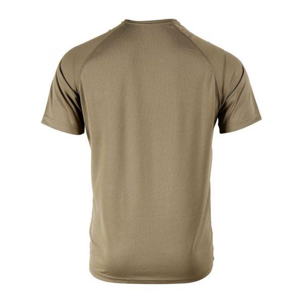 tee-shirt-easy-clim-kaki-diable-marche-troupe-de-marine-3