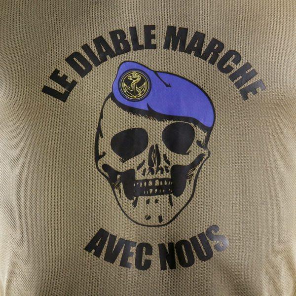 tee-shirt-easy-clim-kaki-diable-marche-troupe-de-marine-4