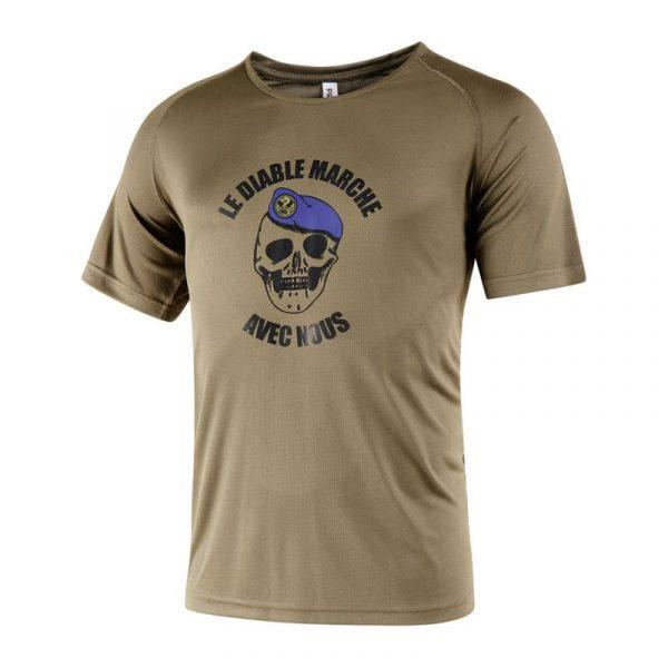 tee-shirt-easy-clim-kaki-diable-marche-troupe-de-marine