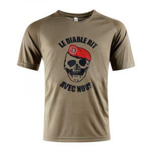 tee-shirt-easy-clim-kaki-diable-rit-metro-para-1