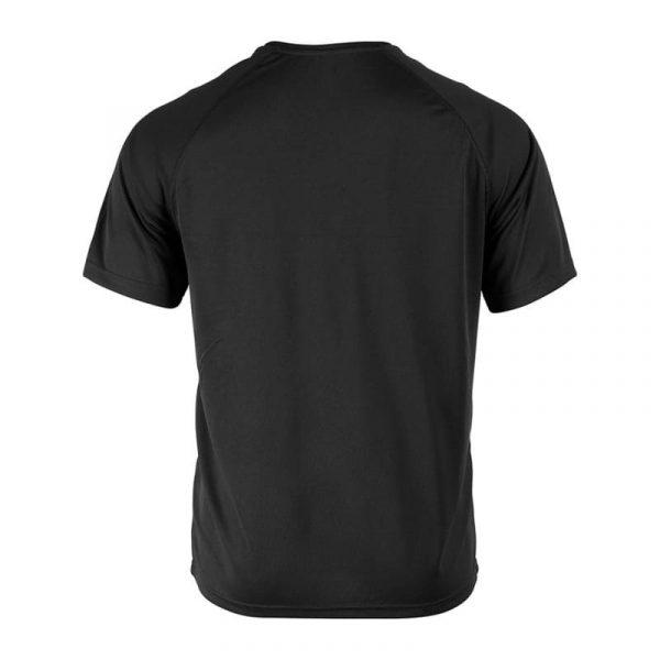 tee-shirt-easy-clim-kaki-diable-rit-metro-para-noir-3