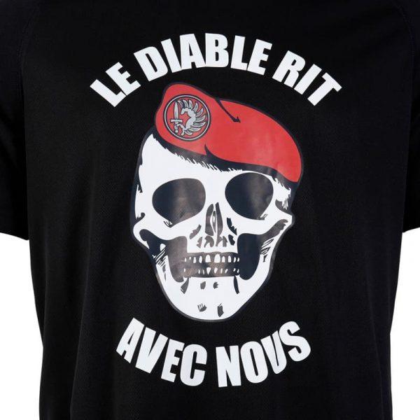 tee-shirt-easy-clim-kaki-diable-rit-metro-para-noir-4