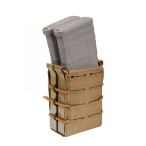 templars-gear-double-fast-magazine-rifle-pouch-coyote-brown-tg-dfmr-cb