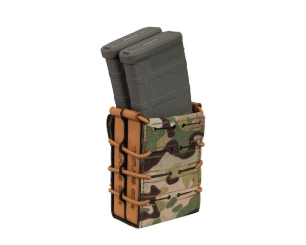 templars-gear-double-fast-magazine-rifle-pouch-multicam-tg-dfmr-mc