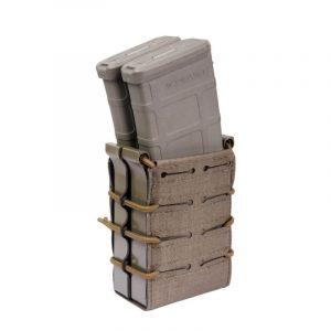 templars-gear-double-fast-magazine-rifle-pouch-ranger-green-tg-dfmr-rg