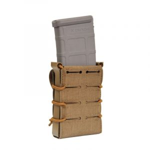 templars-gear-fast-magazine-rifle-pouch-coyote-brown-tg-fmr-cb