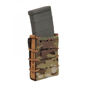 templars-gear-fast-magazine-rifle-pouch-multicam-tg-fmr-mc