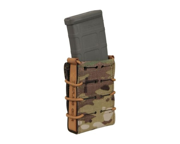 templars-gear-fast-magazine-rifle-pouch-multicam-tg-fmr-mc