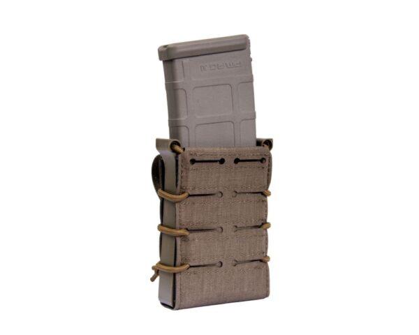 templars-gear-fast-magazine-rifle-pouch-ranger-green-tg-fmr-rg