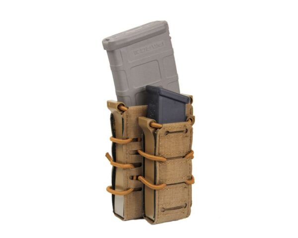 templars-gear-fast-magazine-riflepistol-pouch-coyote-brown-tg-fmrp-cb