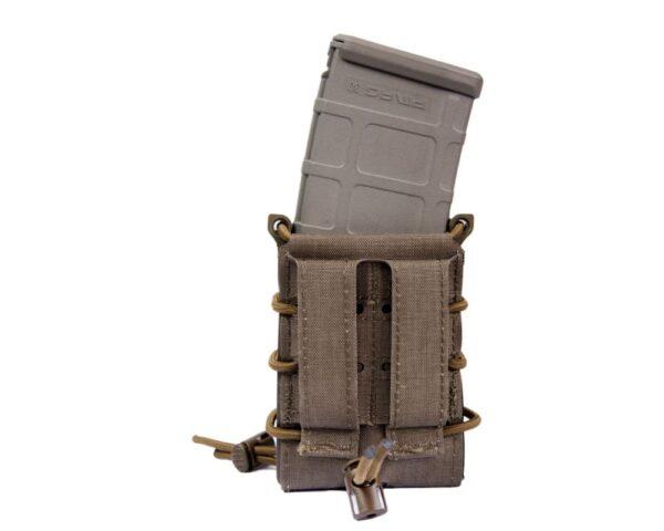 templars-gear-fast-magazine-riflepistol-pouch-ranger-green-tg-fmrp-rg (2)