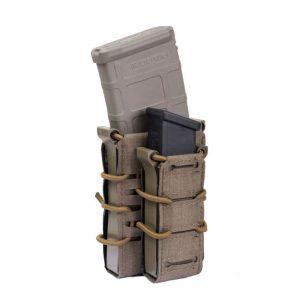 templars-gear-fast-magazine-riflepistol-pouch-ranger-green-tg-fmrp-rg