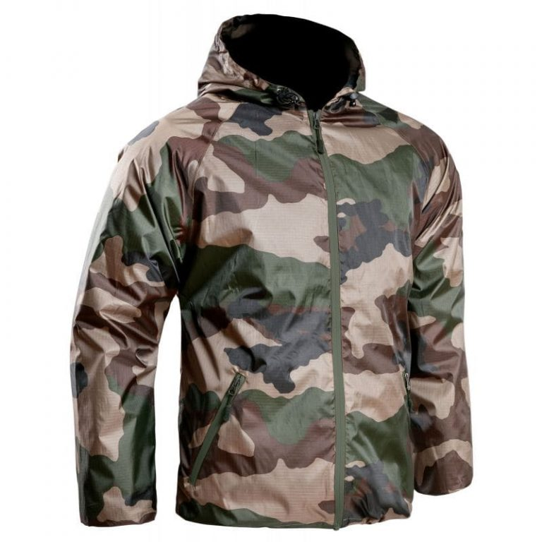 veste-pluie-membrane-ultra-light-camo-toe