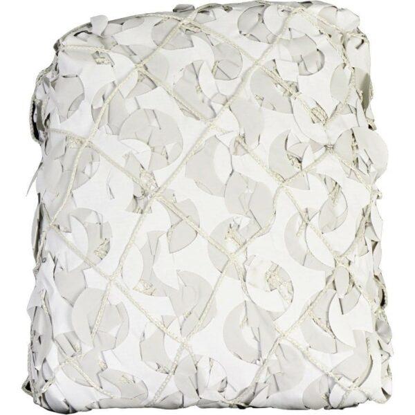 filet-bache-camouflage-3x3-3x6-blanc