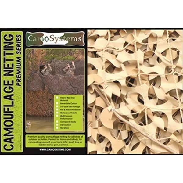 filet-bache-camouflage-3x3-3x6-tan-1