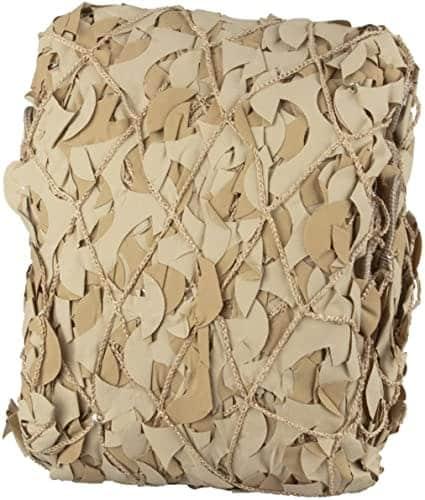 filet-bache-camouflage-3x3-3x6-tan