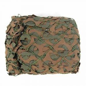filet-bache-camouflage-3x3-3x6- woodland-3