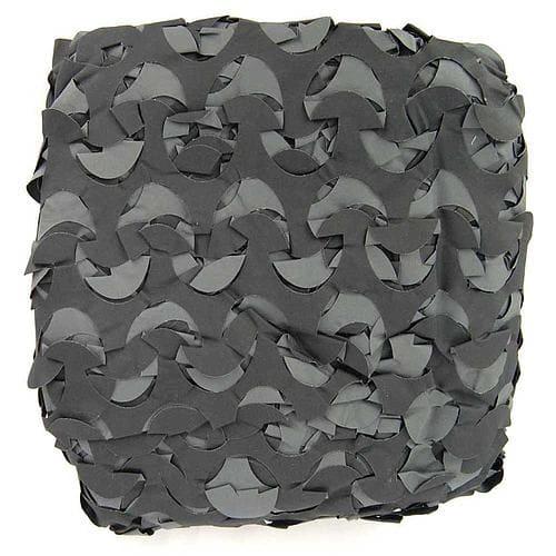 filet-bache-de-camouflage-noir-black-gris-3x6-1