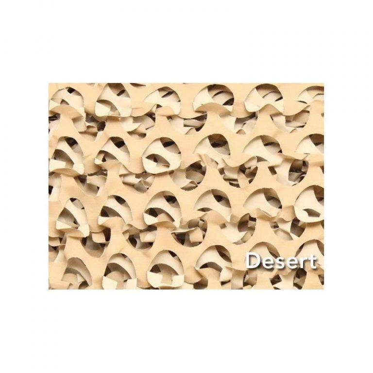 filet-de-camouflage-camosystems-en-rouleau-de-78-m-desert