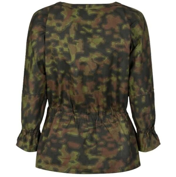 Blouse-smock-camo-Rauchtarn-allemande-wh-repro-1
