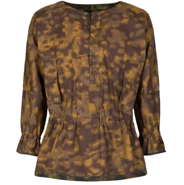Blouse-smock-camo-Rauchtarn-allemande-wh-repro-2