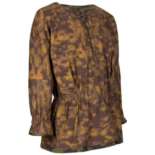 Blouse-smock-camo-Rauchtarn-allemande-wh-repro-3