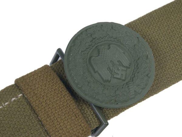 ceinture-afrika-toile-boucle-officier-wh-allemande-3