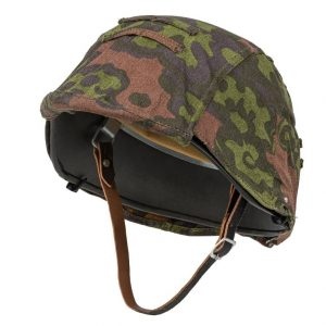 couvre-casque-platane-wh-allemand-repro-1