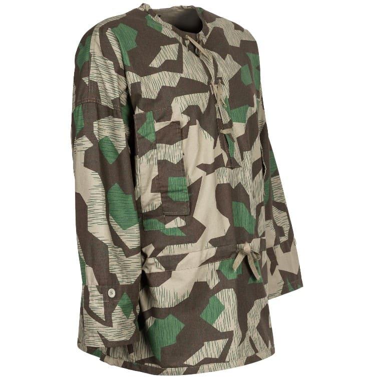 splinter-anorak-blouse-wh-camo-repro-b